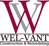 Kitchen renovations and more by Wel-Vant Construction Co. in Virginia Beach, Va.